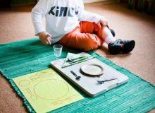 montessori_084.jpg