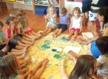montessori_napkozis_tabor_08.jpg