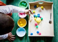 montessori_082.jpg