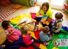 huvosvolgy_kutyaterapia_42.jpg