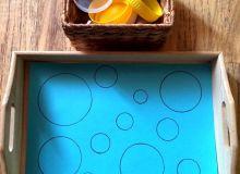 montessori_100.jpg